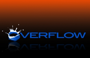 facebook-overflow-logo1